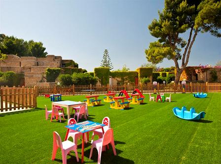 446_barcelo-floriana-village_parco_giochi.png
