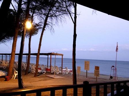 446_barcelo-floriana-village_spiaggia.jpg