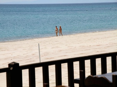 446_barcelo-floriana-village_spiaggia_3.jpg