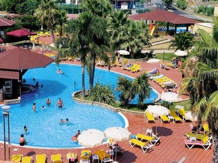 447_cormorano-exclusive-club-spa_piscina.jpg