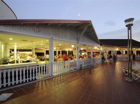 447_cormorano-exclusive-club-spa_ristorante.jpg