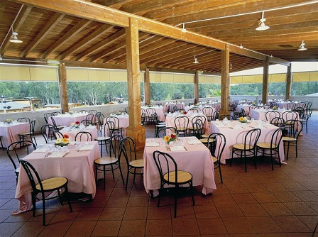 450_serene-village_ristorante.jpg