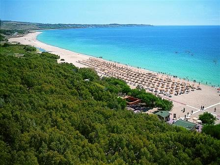 450_serene-village_spiaggia.jpg