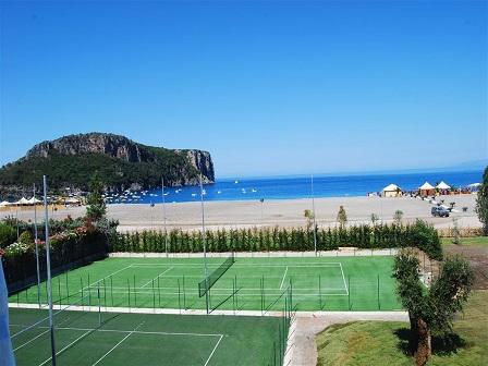 451_borgo-di-fiuzzi-resort-spa_campi.jpg