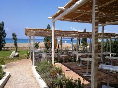 451_borgo-di-fiuzzi-resort-spa_gazebo.jpg
