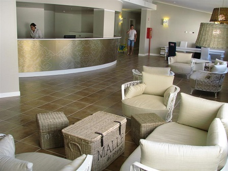 451_borgo-di-fiuzzi-resort-spa_hall.jpg