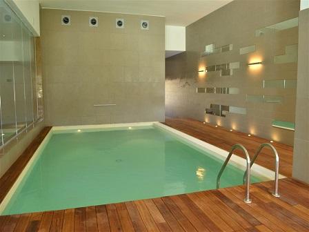 451_borgo-di-fiuzzi-resort-spa_spa2.jpg