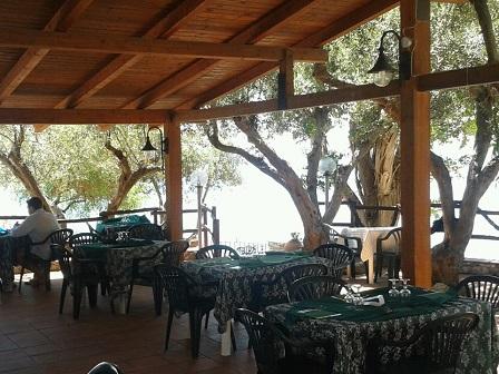 452_villaggio-marina-del-capo_ristorante.jpg