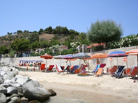 452_villaggio-marina-del-capo_spiaggia.jpg