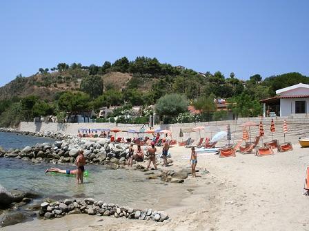 452_villaggio-marina-del-capo_spiaggia2.jpg
