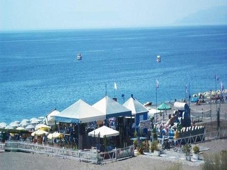 454_sporting-club-resort_spiaggia2.jpg