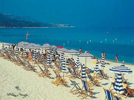 455_cora-club-village_spiaggia.jpg