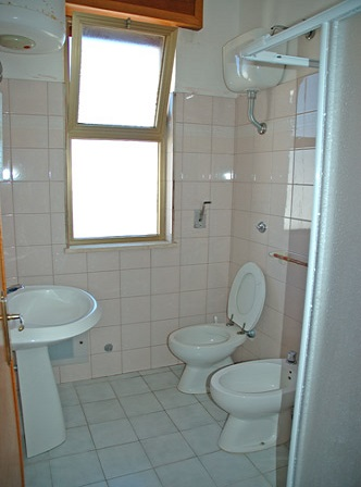 457_residence-leuca_bagno.jpg