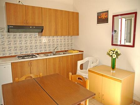457_residence-leuca_cottura.jpg