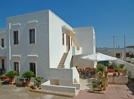 457_residence-leuca_esterno.jpg