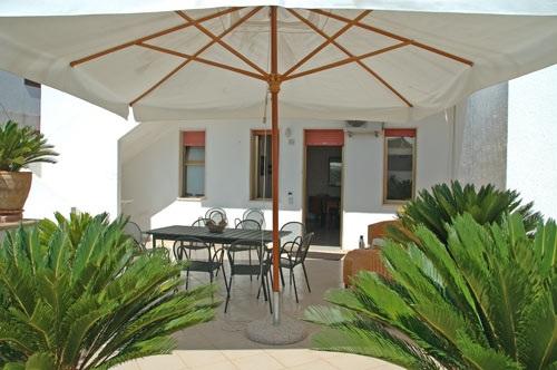 457_residence-leuca_gazebo.jpg