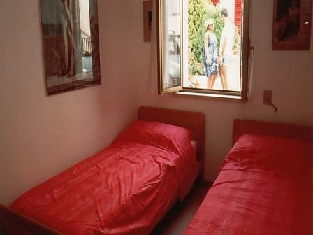 457_residence-leuca_letti.jpg