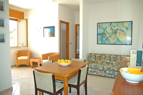 457_residence-leuca_soggiorno.jpg