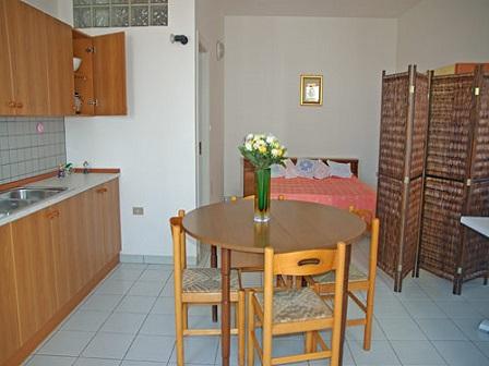 457_residence-leuca_soggiorno2.jpg
