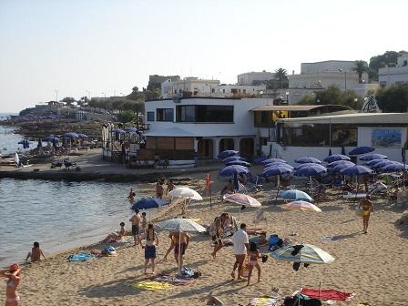 457_residence-leuca_spiaggia.jpg