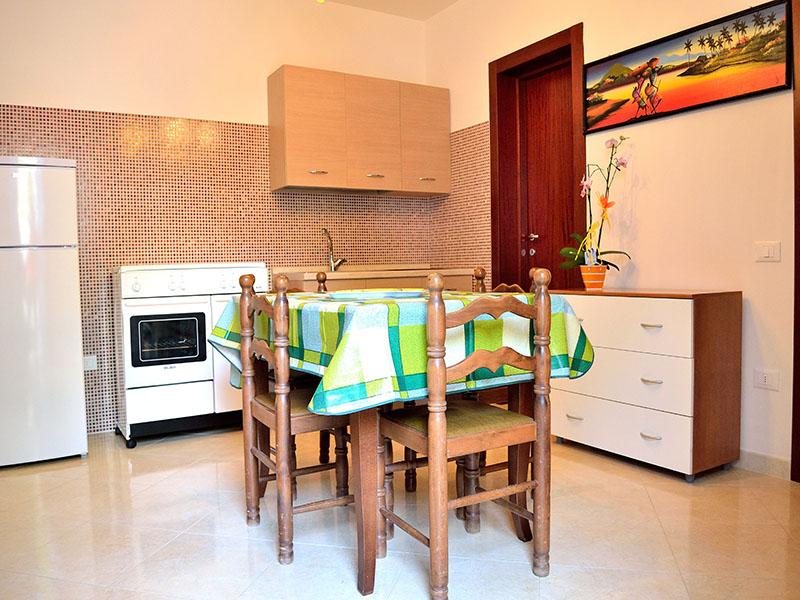 459_appartamento-eucaliptus_angolo-cottura.jpg