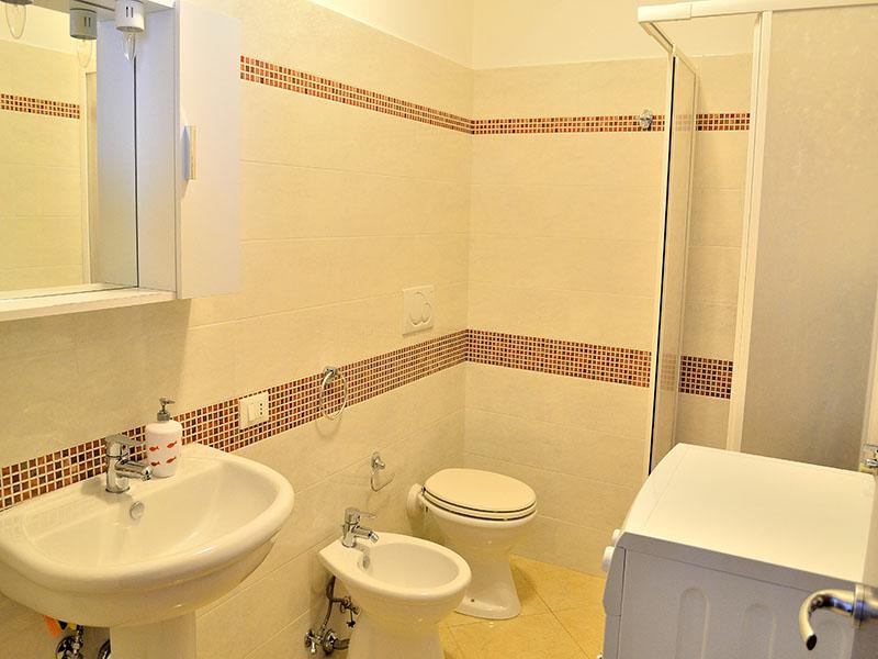 459_appartamento-eucaliptus_bagno-eucaliptus.jpg
