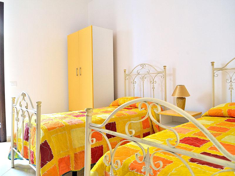 459_appartamento-eucaliptus_camera-doppia-eucaliptus.jpg