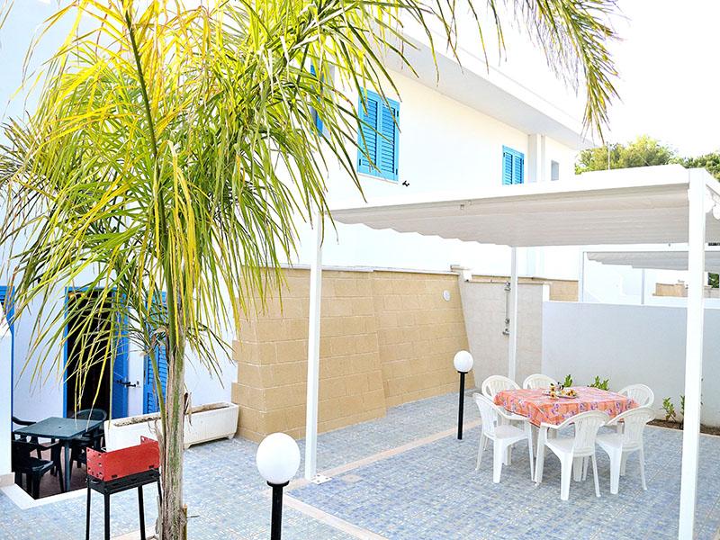 459_appartamento-eucaliptus_esterno-barbecue.jpg