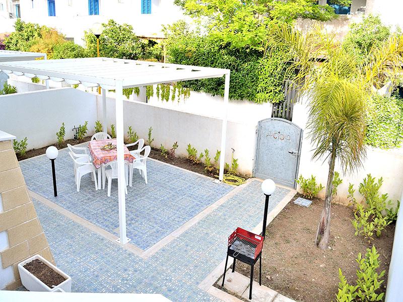 459_appartamento-eucaliptus_giardino-attrezzato.jpg