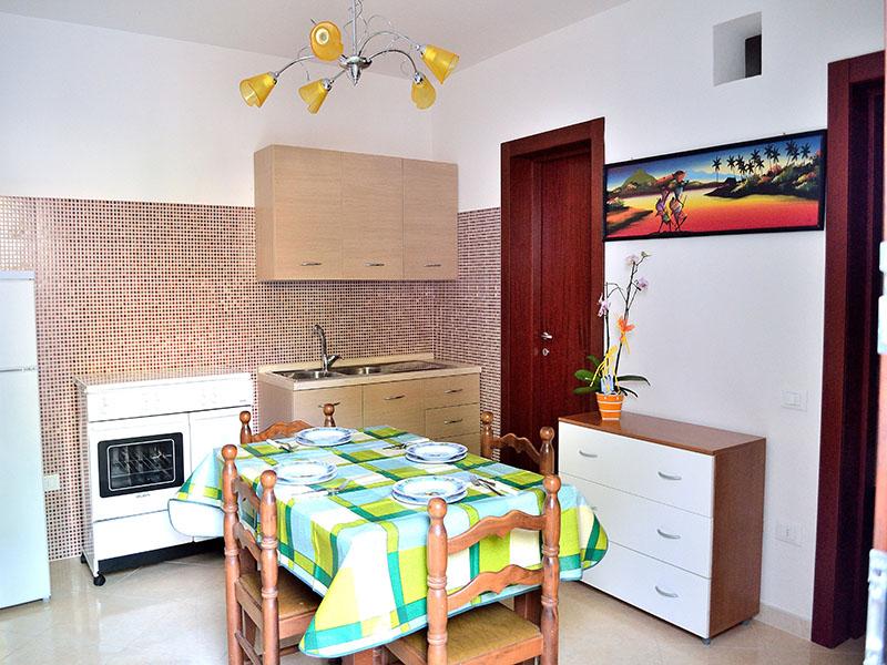 459_appartamento-eucaliptus_soggiorno-eucaliptus.jpg