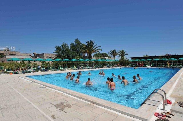45__attivita-piscina.jpg