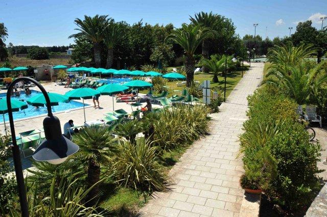 45__vista-piscina.jpg