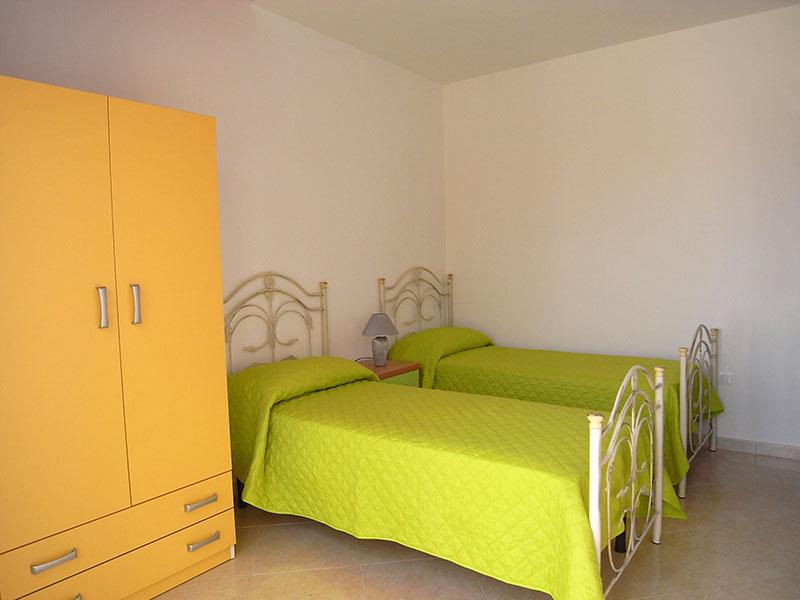 461_appartamento-azzurro_camera-doppia.jpg