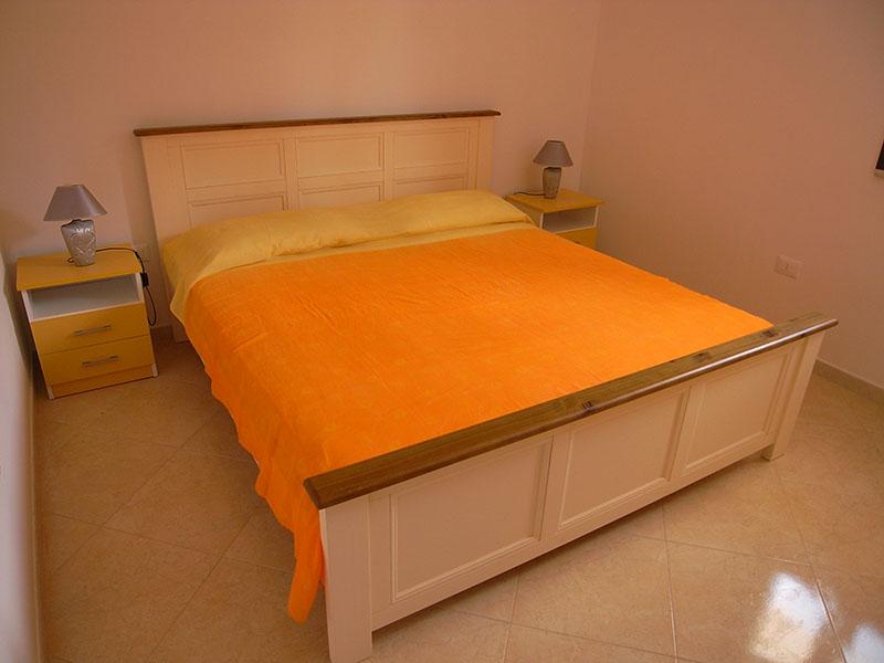 461_appartamento-azzurro_camera-matrimoniale.jpg