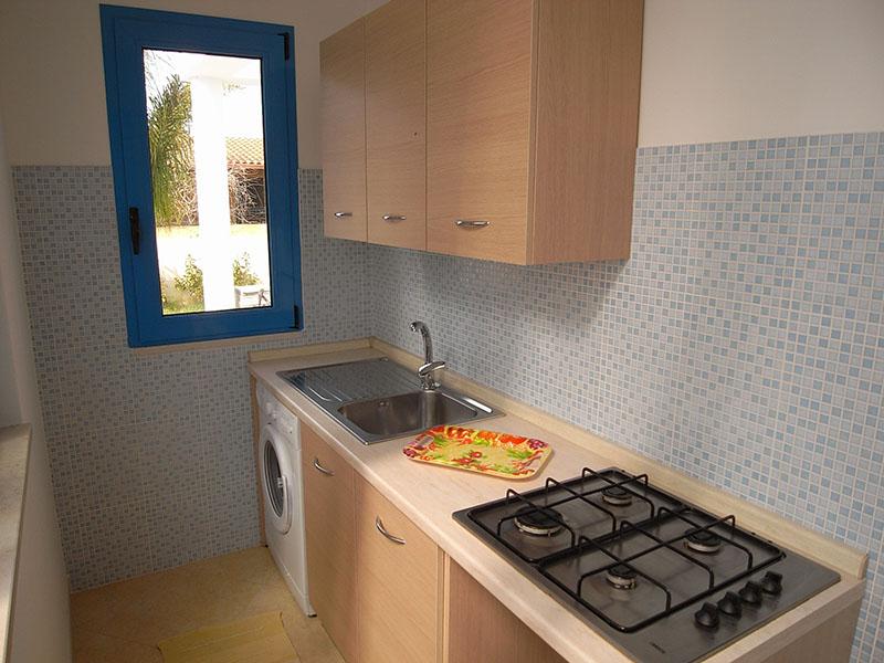 461_appartamento-azzurro_cucinotto.jpg