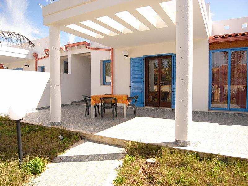 461_appartamento-azzurro_ingresso-trilocale.jpg