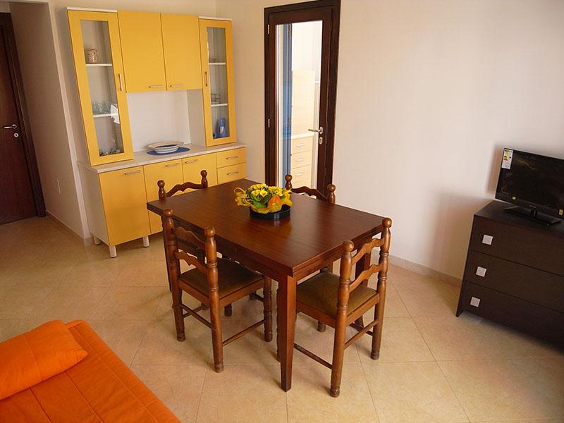 461_appartamento-azzurro_soggiorno-azzurro.jpg