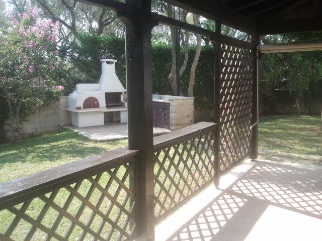 462_villetta-garden-village_barbecue_piano_terra.jpg