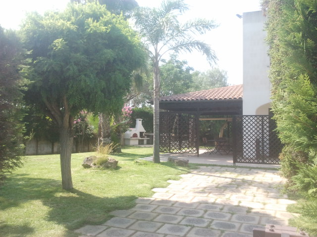 462_villetta-garden-village_esterno_piano_terra.jpg