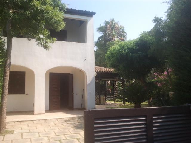 462_villetta-garden-village_esterno_villette.jpg