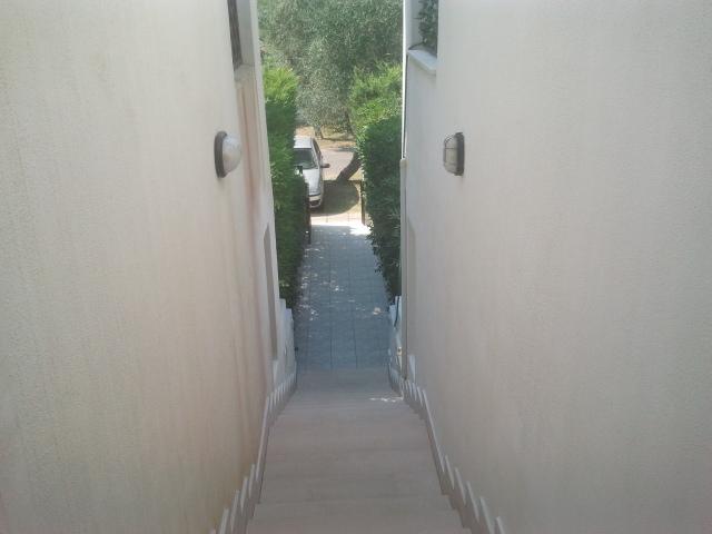 462_villetta-garden-village_ingresso_primo_piano.jpg