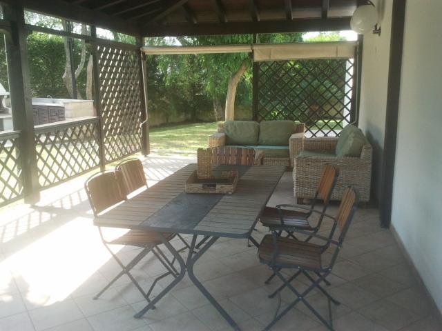 462_villetta-garden-village_patio_piano_terra.jpg