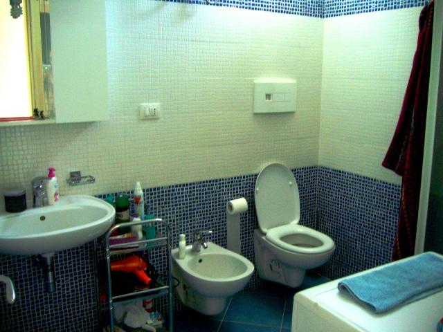 464_appartamenti-le-chiusurelle_bagno-piano-terra.jpg