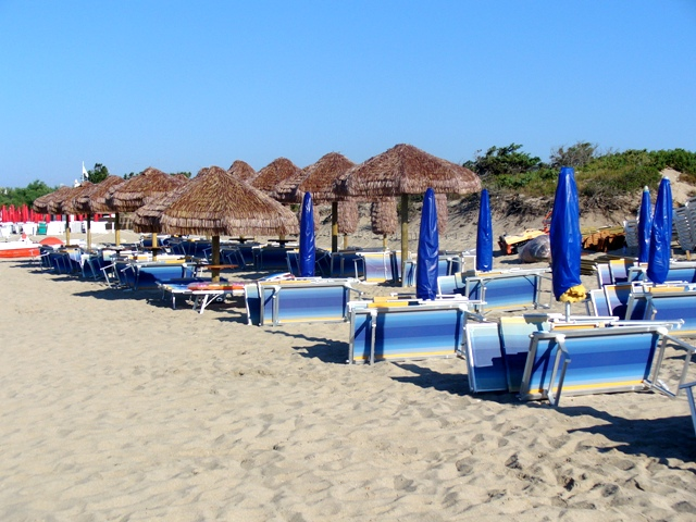 464_appartamenti-le-chiusurelle_baron_beach.jpg