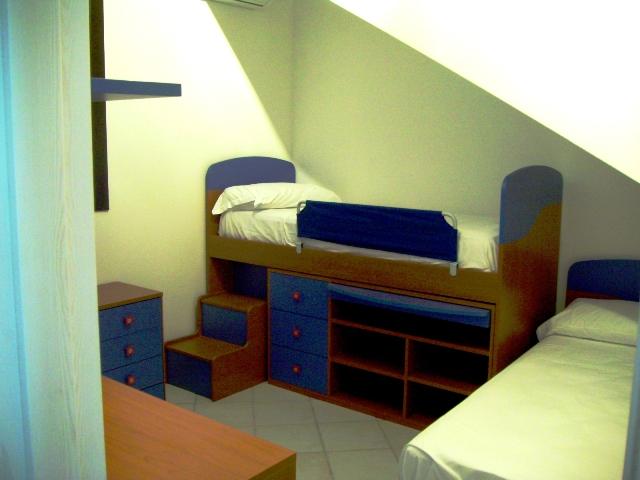 464_appartamenti-le-chiusurelle_cameretta-piano-terra.jpg