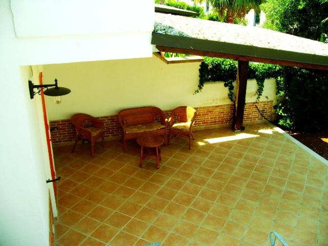 464_appartamenti-le-chiusurelle_chiusurelle-patio.jpg