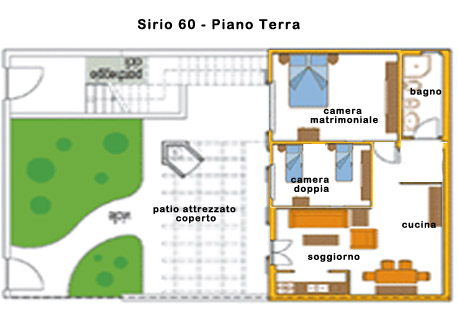 464_appartamenti-le-chiusurelle_piantina-piano-terra.jpg