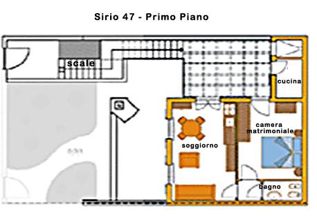 464_appartamenti-le-chiusurelle_primo_piano.jpg
