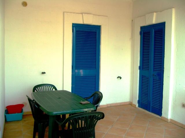 464_appartamenti-le-chiusurelle_veranda_primo_piano.jpg
