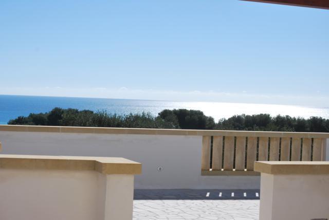 465_residence-pescoluse_terrazza_vista_mare.jpg